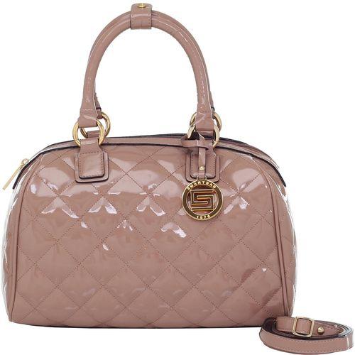 Bolsa-Smartbag-Verniz-Rose-78115.15-1