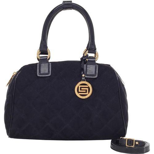 Bolsa-Smartbag-Couro-suede--Preto-78115.15-1