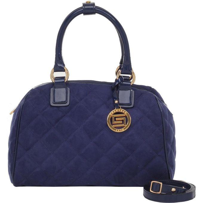 Bolsa-Smartbag-suede-vz-marinho-78115.15-1