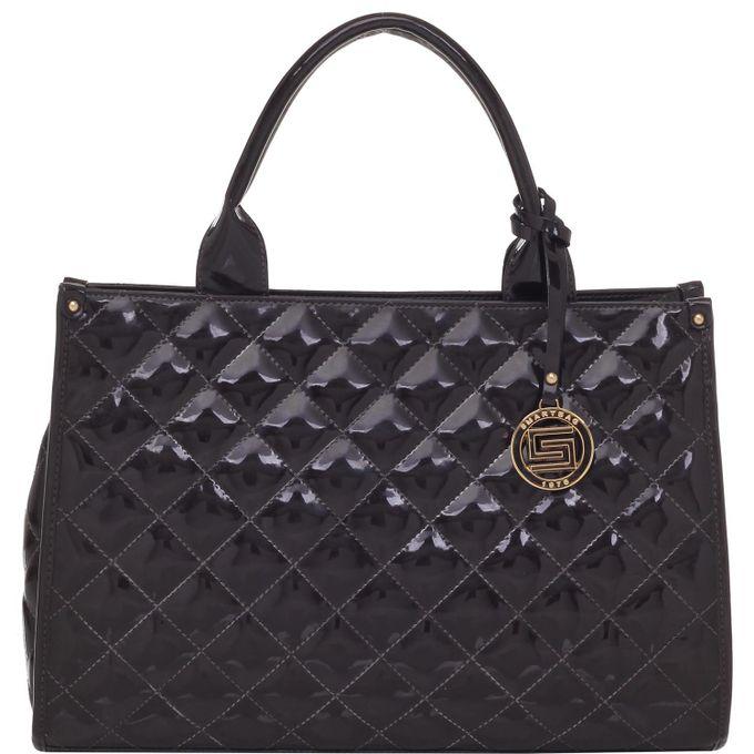 Bolsa-Smartbag-Verniz-lux-Cafe-78116.15-1