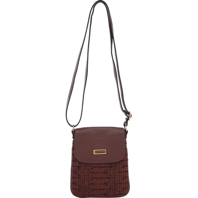 Bolsa-Smartbag-Tribal-conhaque-78136.15-1