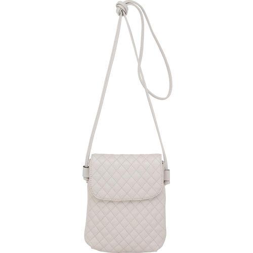 Bolsa-Smartbag-Soft-Ice-78137.15-1