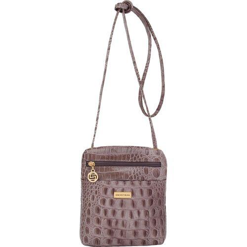 Bolsa-Smartbag-Croco-Nozes-78141.15-1