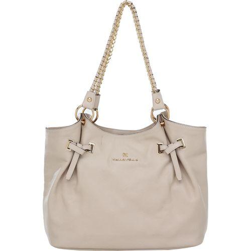 Bolsa-Tiracolo-Smartbag-Floater-Manteiga--71555.17-1