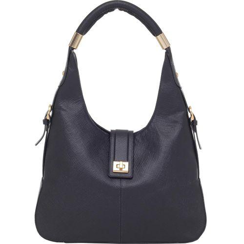 Bolsa-Smartbag-couro-Preto---71556.17-1