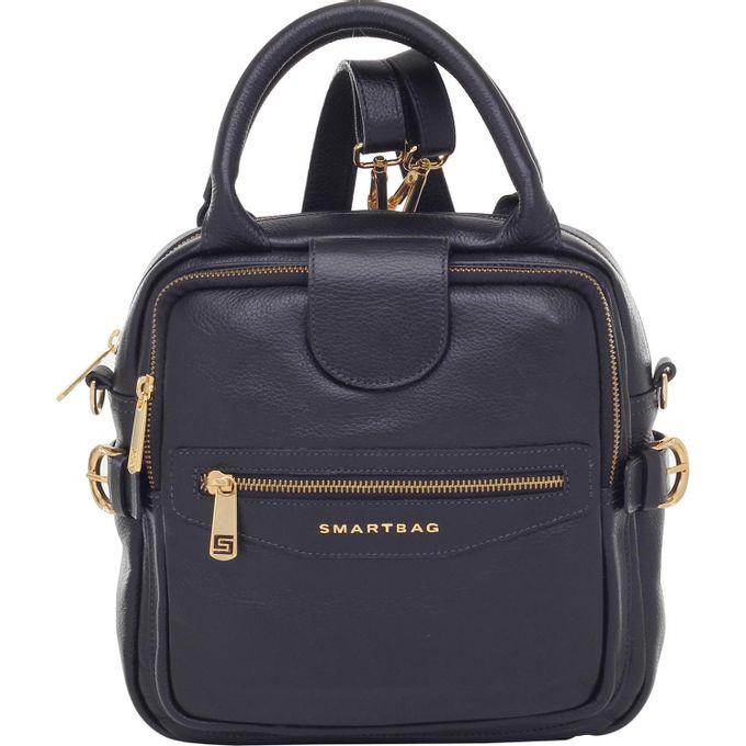 Bolsa-Smartbag-couro-Preto---71557.17-1