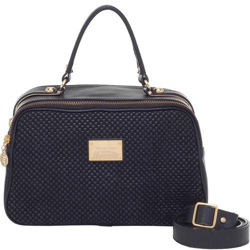 Bolsa-Smartbag-couro-camurca-Preto---71558.17-1