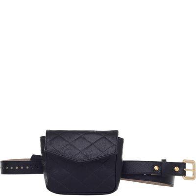 Polchete-Smartbag-Couro-Preto---71559.17-1