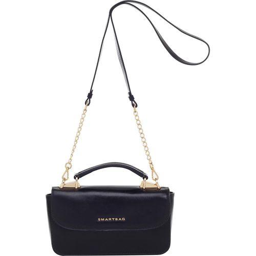 Bolsa-Smartbag-couro-Preto---71560.17-1