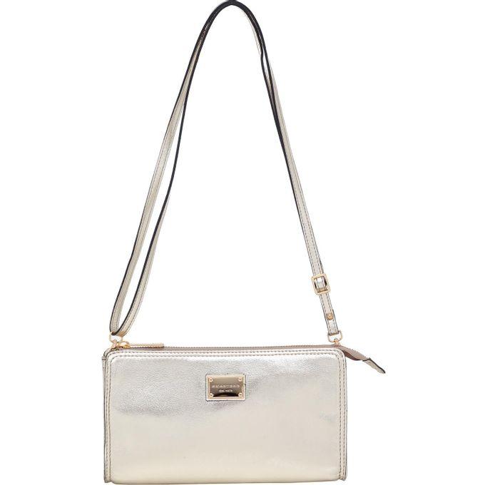Bolsa-Smartbag-Metal-Ouro-71561.17-1