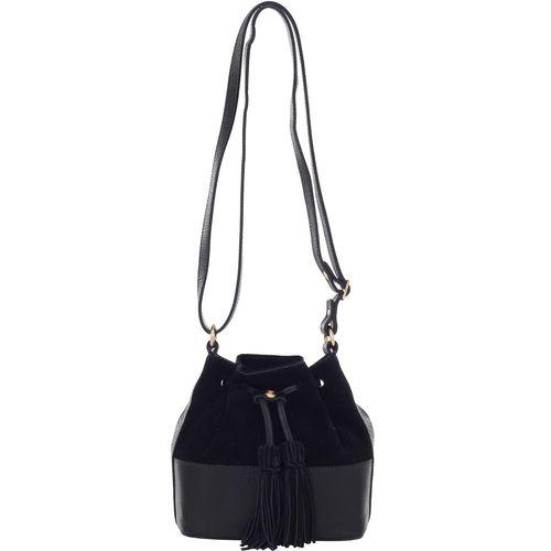 Bolsa-Smartbag-couro-camurca-Preto---71562.17-1