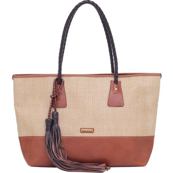 Bolsa-Smartbag-Palha-natural-camel---71563.17-1