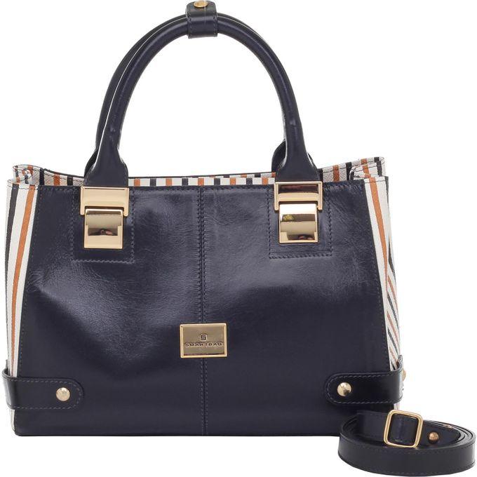 Bolsa-Smartbag-Preta-Listras---71565.17-1