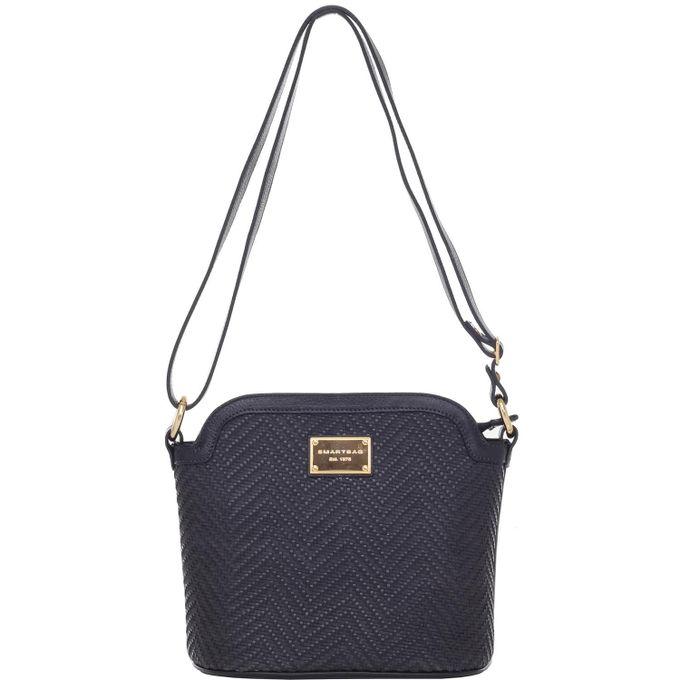 Bolsa-Smartbag-Tresse-Preta---71566.17-1