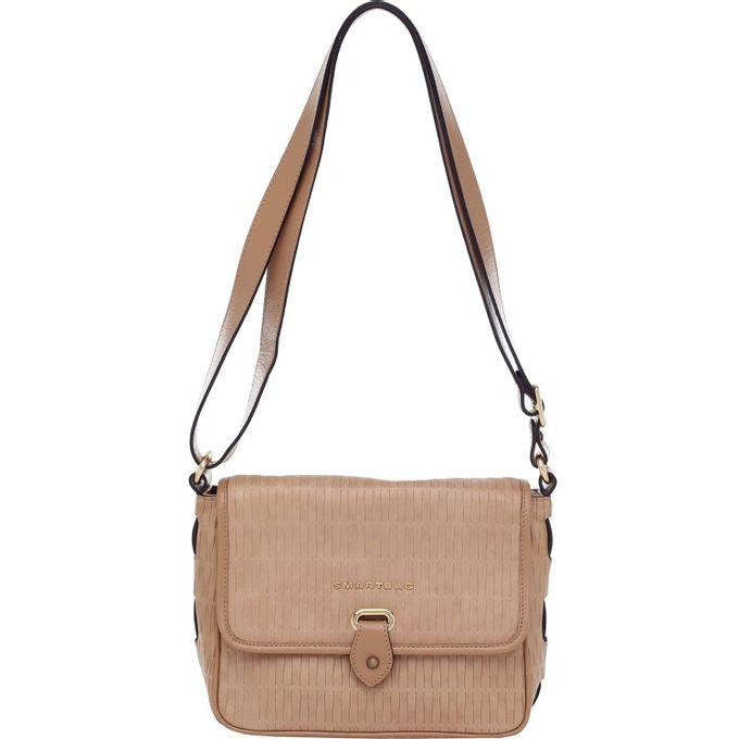 Bolsa-Smartbag-Vaqueta-Camel-71568.17-1