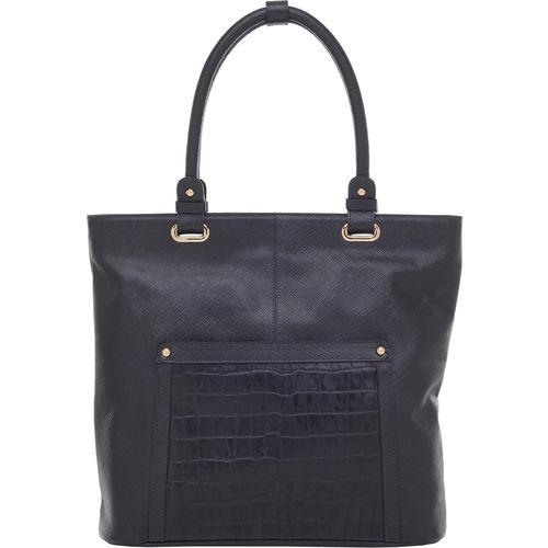 Bolsa-Smartbag-couro-croco-Preto---71570.17-1