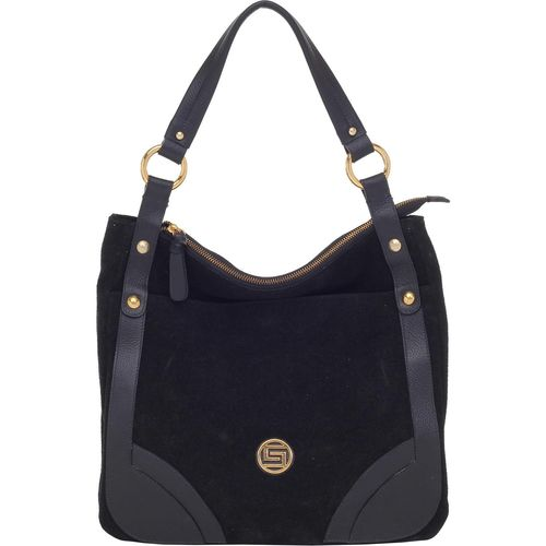 Bolsa-Smartbag-camurca-Preta---71571.17-1