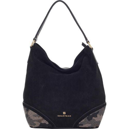 Bolsa-Smartbag-camurca-Preta---71572.17-1
