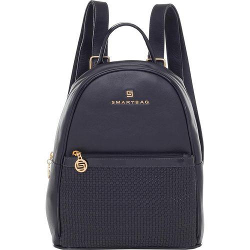Mochila-Smartbag-Couro-tresse-Preto---78144.17-1