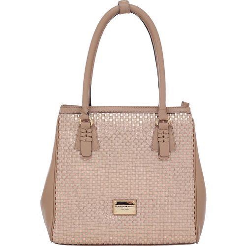Bolsa-Smartbag-tresse-rose-amendoa-78145.15-1