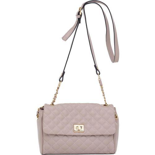Bolsa-Smartbag-Couro-Pele-78146.15-1