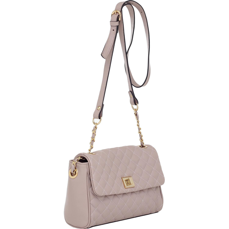4c51ab0bc7 Bolsa Transversal Smartbag Couro Pele - 78146.15. Previous. Loading zoom ·  Loading zoom · Loading zoom