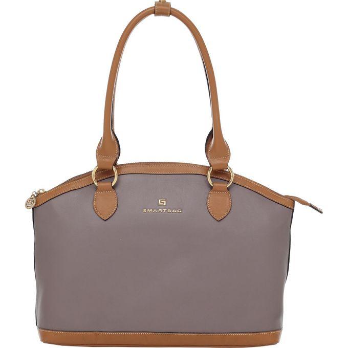 Bolsa-Smartbag-Couro-Taupe-camel---78155.15-1