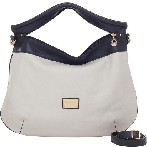 Bolsa-Smartbag-Ice-Preto-78158.15-1
