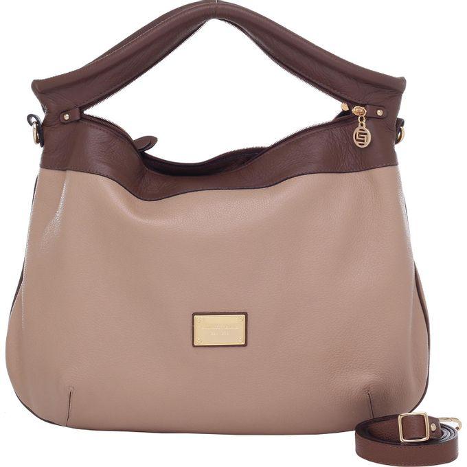 Bolsa-Smartbag-Couro-Amendoa-Conhq-78158.15-1