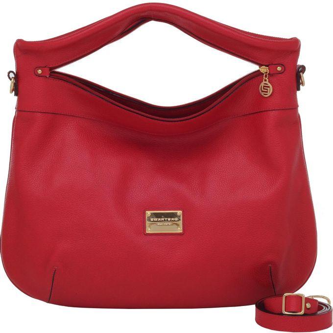 Bolsa-Smartbag-Floater-Rubi-78158.15-1