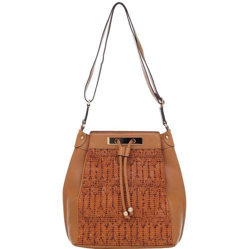 Bolsa-Smartbag-Couro-tribal-Whisky---78159.15-1