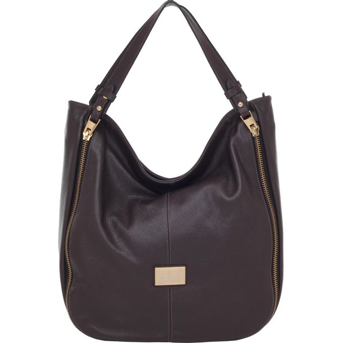 Bolsa-Smartbag-Floater-Cafe-71564.17-1