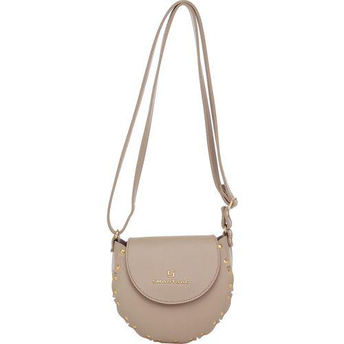 Bolsa-Smartbag-Montana-deserto-78161.15-1