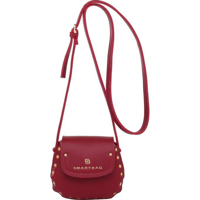 Bolsa-Smartbag-Montana-Rubi-78163.15-1