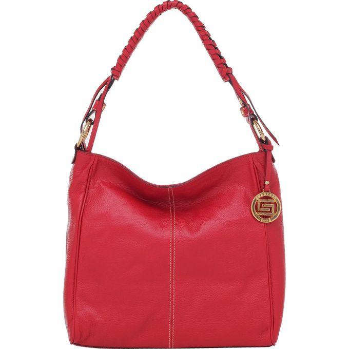 Bolsa-Smartbag-Couro-Vermelho---79059.16-1