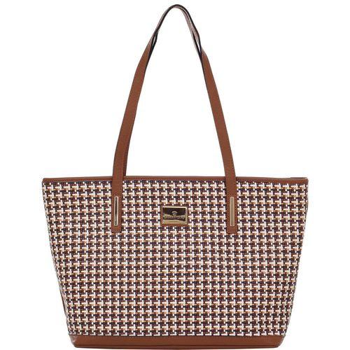 Bolsa-Smartbag-tresse-preto-Whisky-79028.16-1
