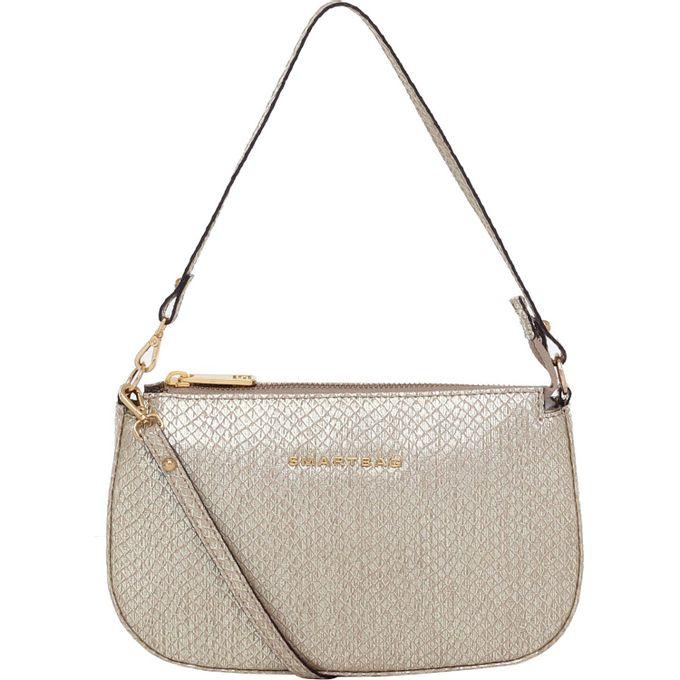 Bolsa-Smartbag-Metalizado-Ouro-71539.17-1