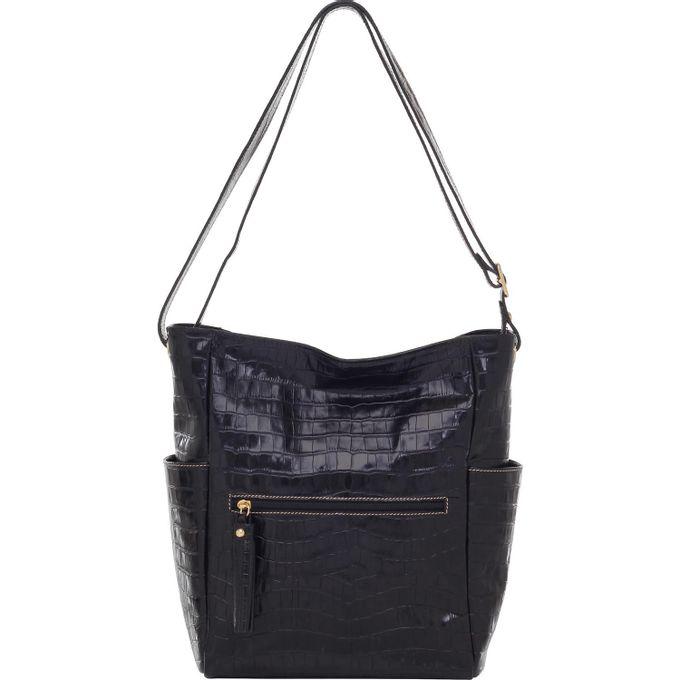 Bolsa-Smartbag-croco-preto-75280.19-1