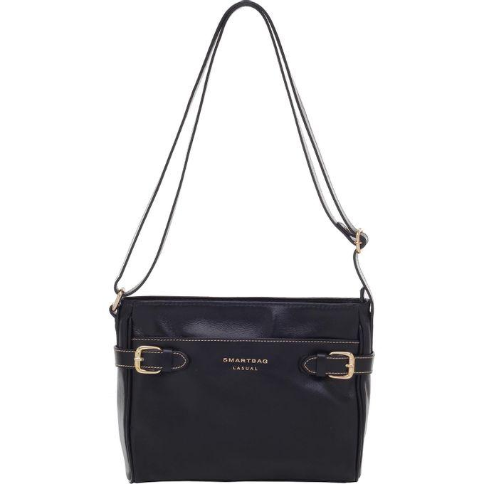 Bolsa-Smartbag-berlim-preto-75281.19-1