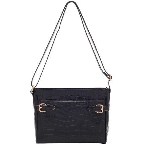 Bolsa-Smartbag-Croco-preto-75281.19-1