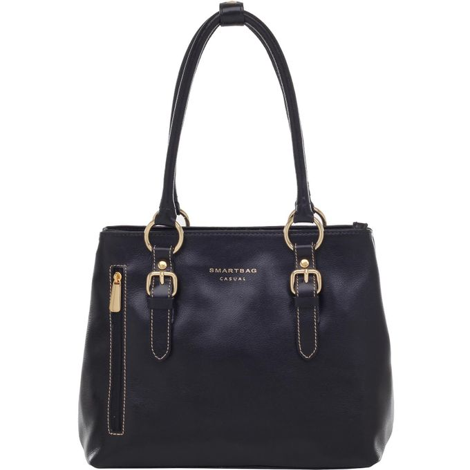 Bolsa-Smartbag-berlim-preto-75298.19-1
