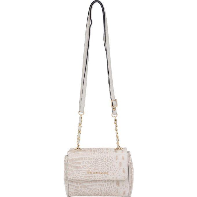 Bolsa-Smartbag-Croco-Ice-78139.15-1