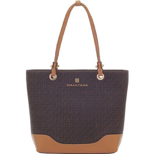 Bolsa-Smartbag-Veneza-oco-cafe-86078.18-1