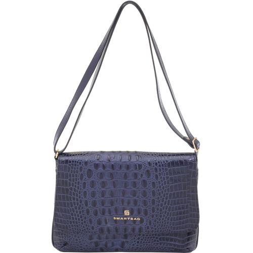 Bolsa-Smartbag-Croco-Marinho-78085.15-1