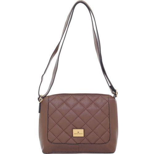 Bolsa-Smartbag-Soft-Conhaque-78032.15-1