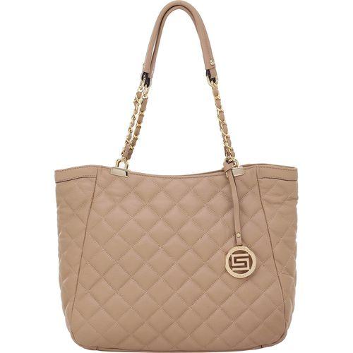 Bolsa-Smartbag-Soft-Amendoa-78047.15-1