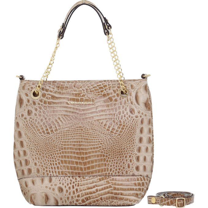Bolsa-Smartbag-Croco-Amendoa--78055.15-1