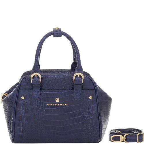 Bolsa-Smartbag-Croco-Marinho-78086.15-1