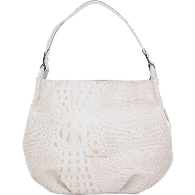 Bolsa-Smartbag-Croco-Ice-78099.15-1