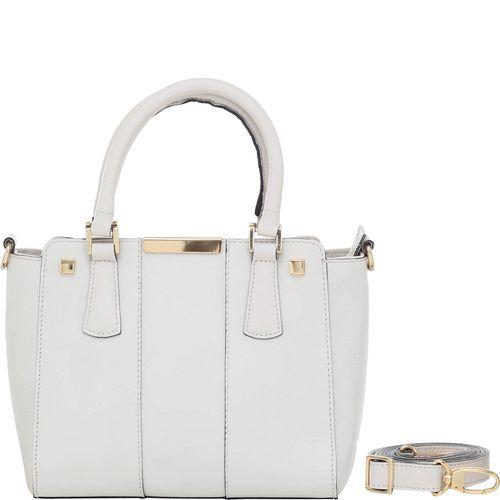 Bolsa-Smartbag-Soft-Ice-78022.15-1